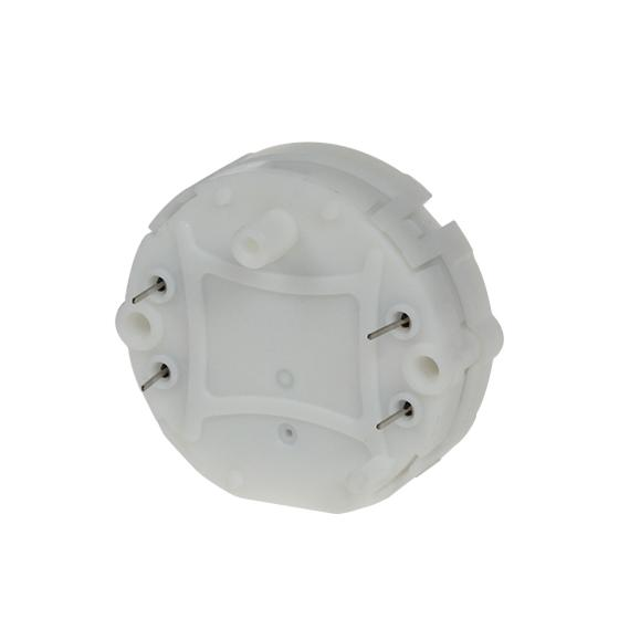 6x Stepper Motor Speedometer Gauge Repair Kit Instrument