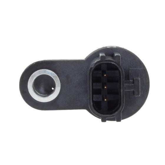 2pcs Cam Crankshaft Position Sensor 23731-6N21A For Nissan