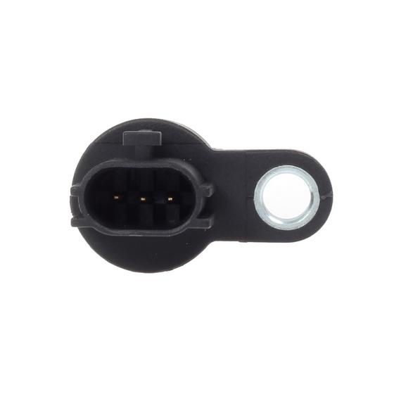 Camshaft Position Sensor For 2005-2012 Nissan Pathfinder