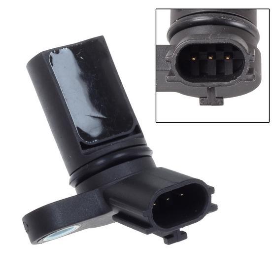 PC461 Cam Camshaft Position Sensor For 05-2012 Nissan