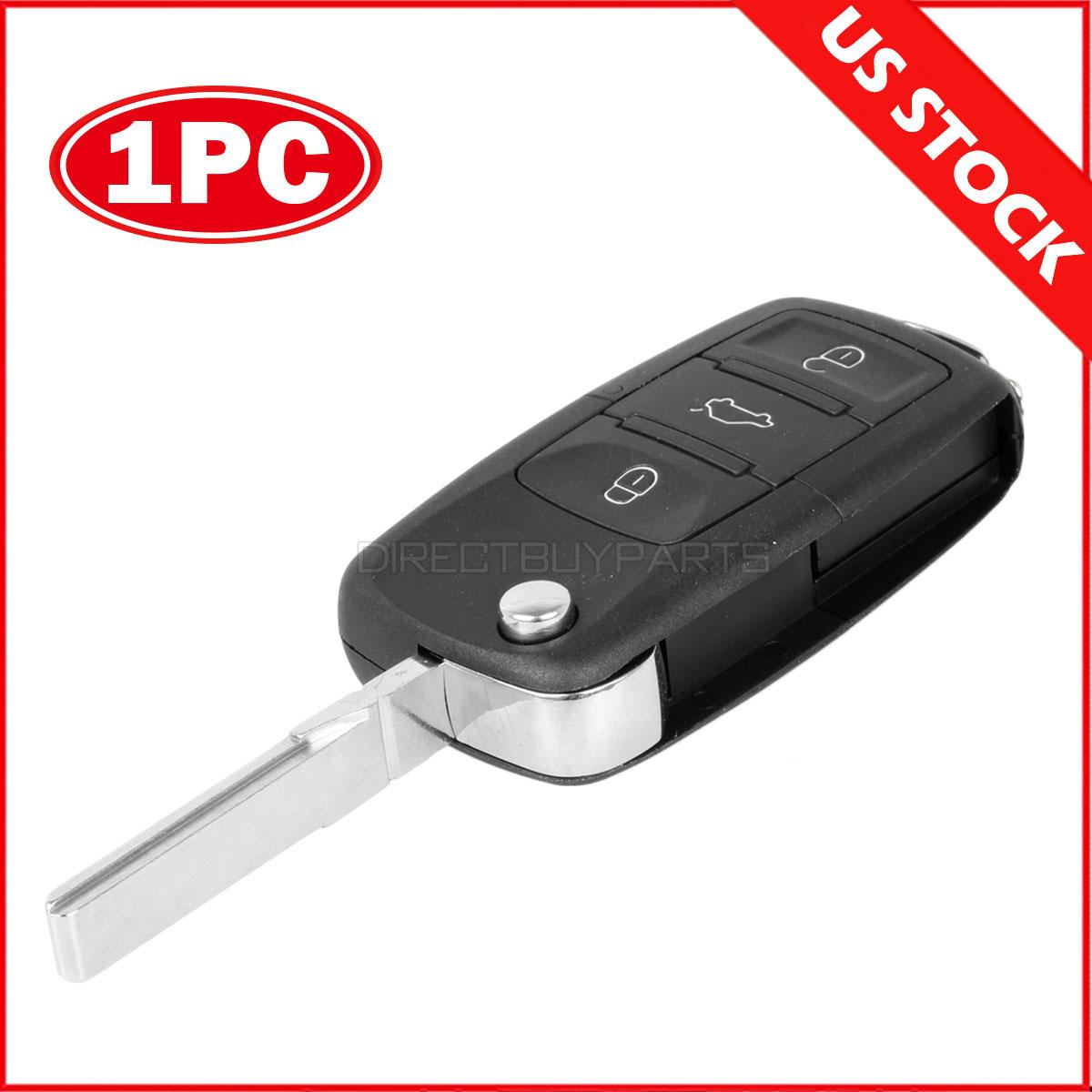 car alarms and security installation parts parts for car