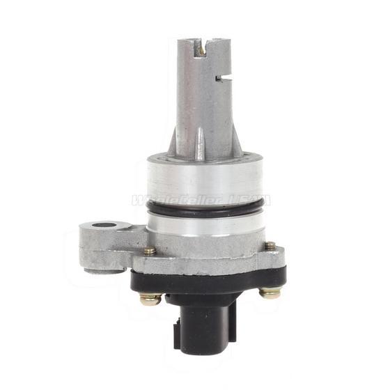 Vss Vehicle Speed Sensor Trans Mount Replacement 83181