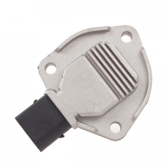 L26001 Engine Oil Level Sensor+Gasket For 2001