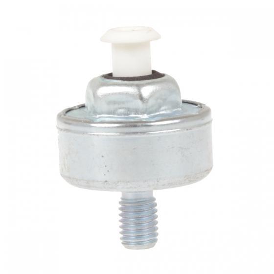 Engine Knock Detonaton Sensor 10456603 For 2001-2004 GMC