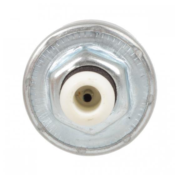 Pair Engine Knock Sensor KS116 For 2001-2004 GMC Sierra