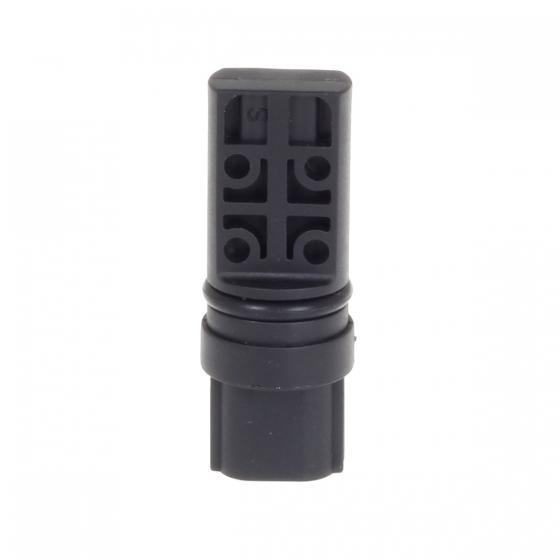 Position Crankshaft Sensor PC499 23731-AL60C For 03-2007