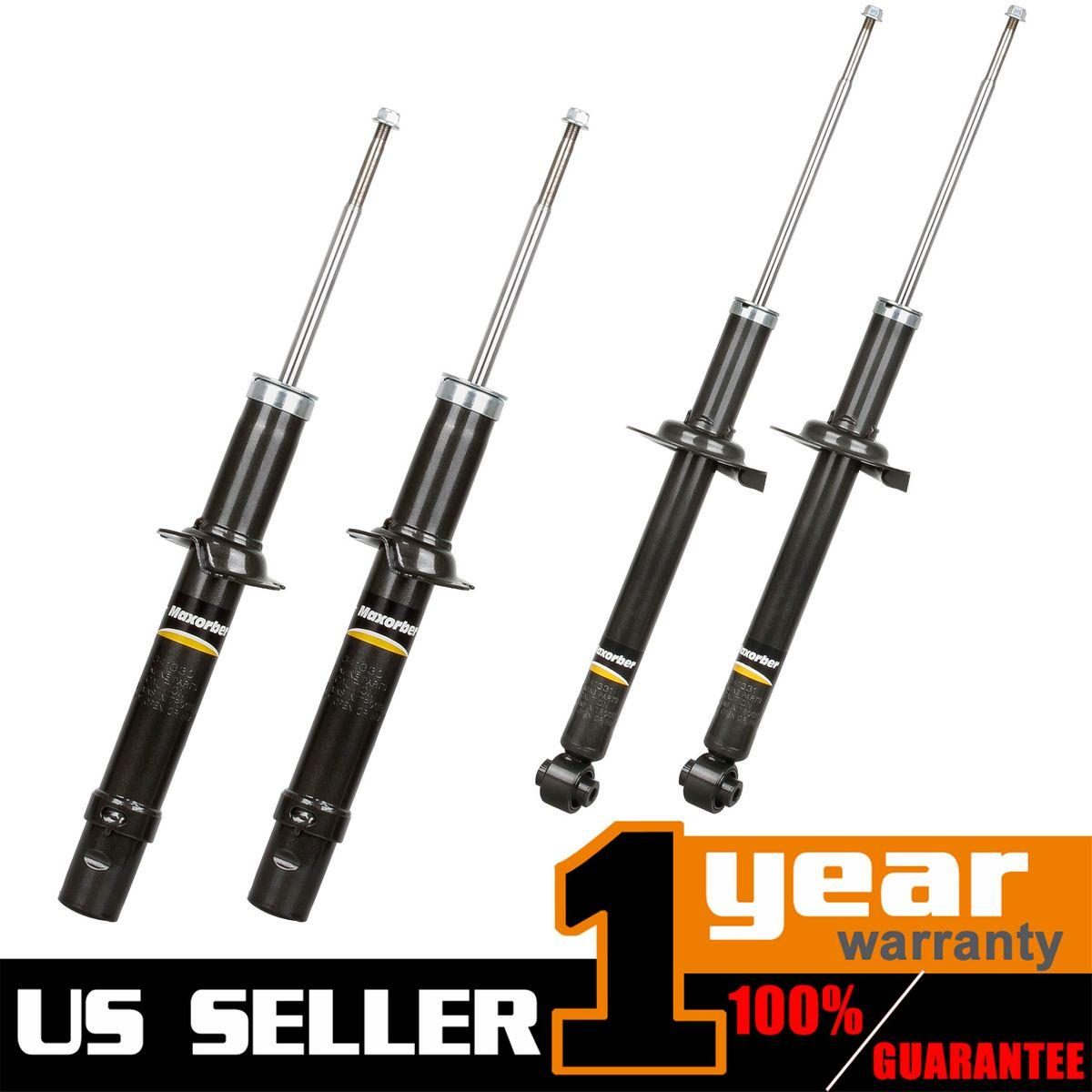 Rancho Rs Shock besides  additionally S L likewise D A C A F D Ec A E likewise B F E. on 2005 acura tl shocks