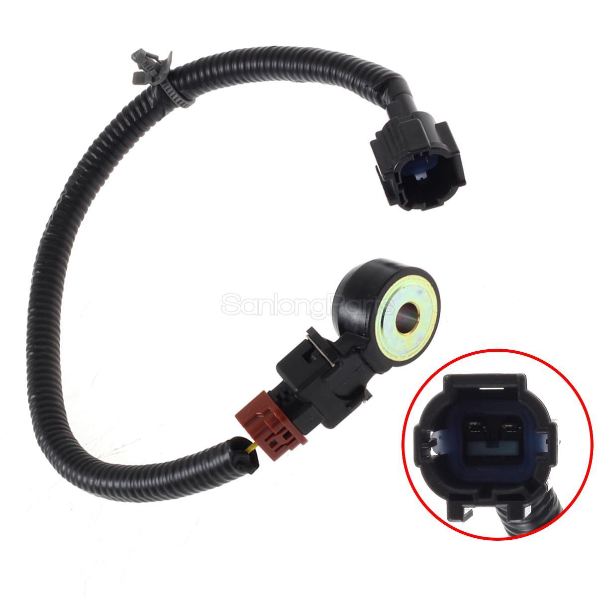 knock sensor wiring harness for nissan 22060 30p00 ks79