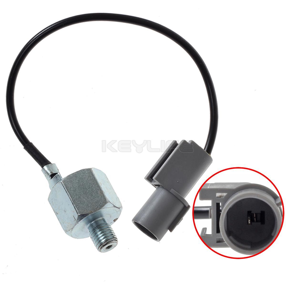 engine knock sensor 1864078g00 for suzuki grand vitara