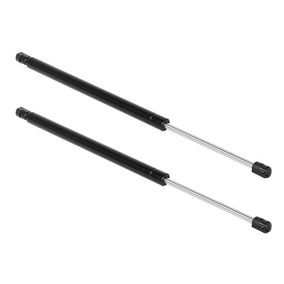 4 Pack 2 Rear Hatch 2 Rear Window Lift Struts Supports
