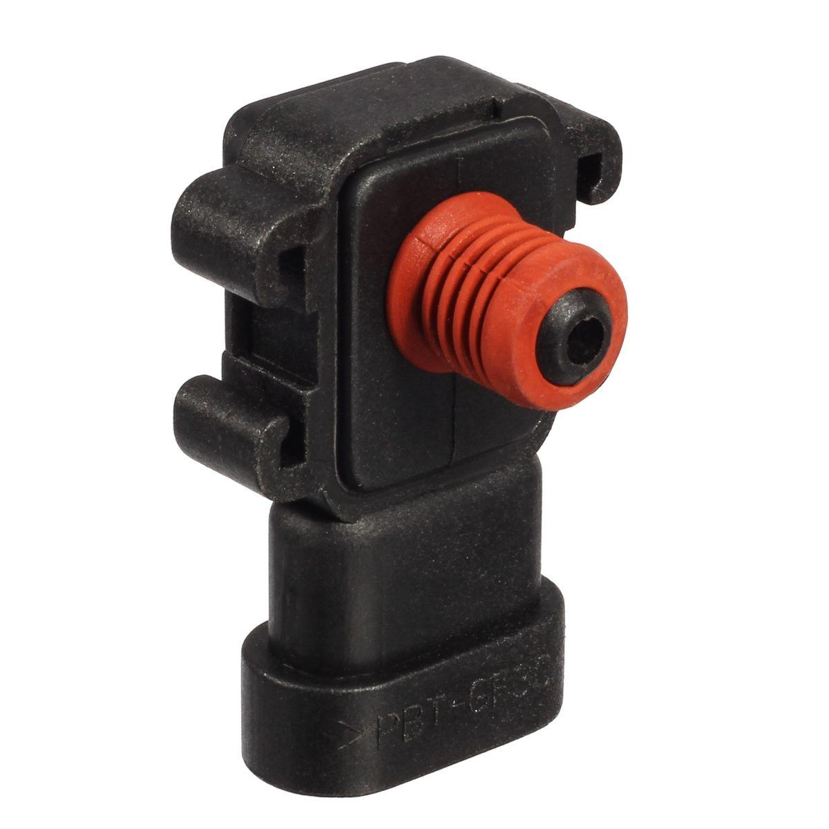MAP Manifold Pressure Sensor For 96-99 GMC Savana C/K1500