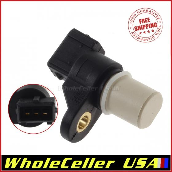 Toyota Camry Solara further S L in addition Variable Valve Timing Vvt Solenoid Replacement in addition Ofslv Ud Dw   Aah Cxjp Daxtvouh Sywgs v Dogamhug Yid Dk Orbcyrhcztob Aeip Jdn H Ljp Xfteptlzcwlvgdm Ykhytd Rqaukcecdyy Yw L K Bjfc Y Ssrisatv Nyfqq S D moreover . on 2005 hyundai elantra oil temperature sensor