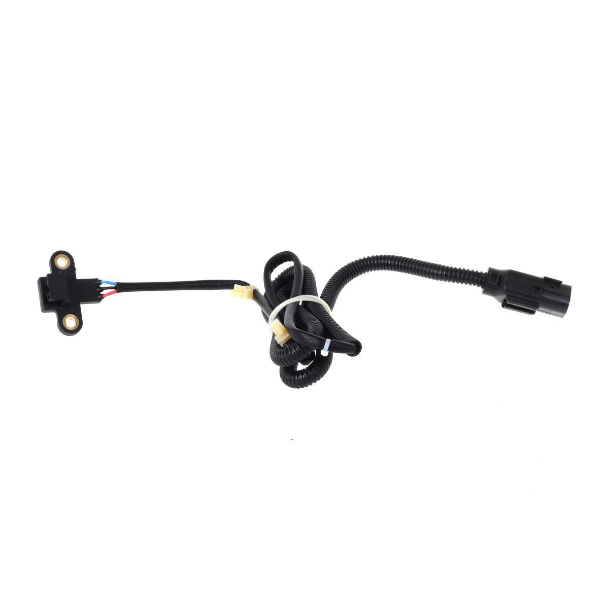 on 1999 Honda Civic Blower Motor Resistor