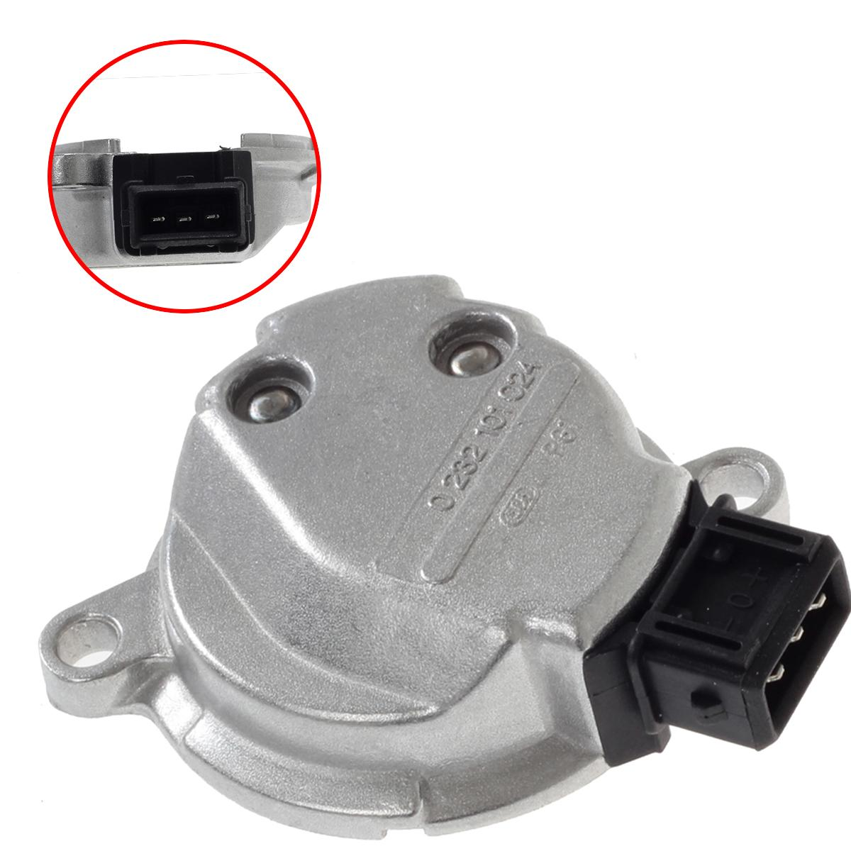 Cam Camshaft Position Sensor 058905161B Fits Audi A4 A6 A8
