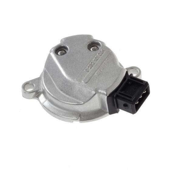 PC345 Camshaft Position Sensor For 00-03 Audi S3 S4 S6 S8