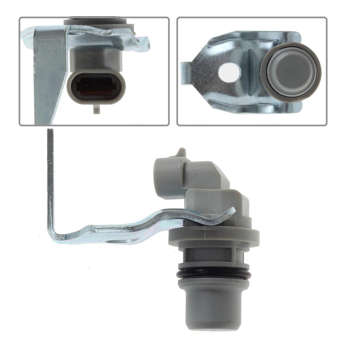 Cam Camshaft Position Sensor For 99-2003 Ford F-250 F-350
