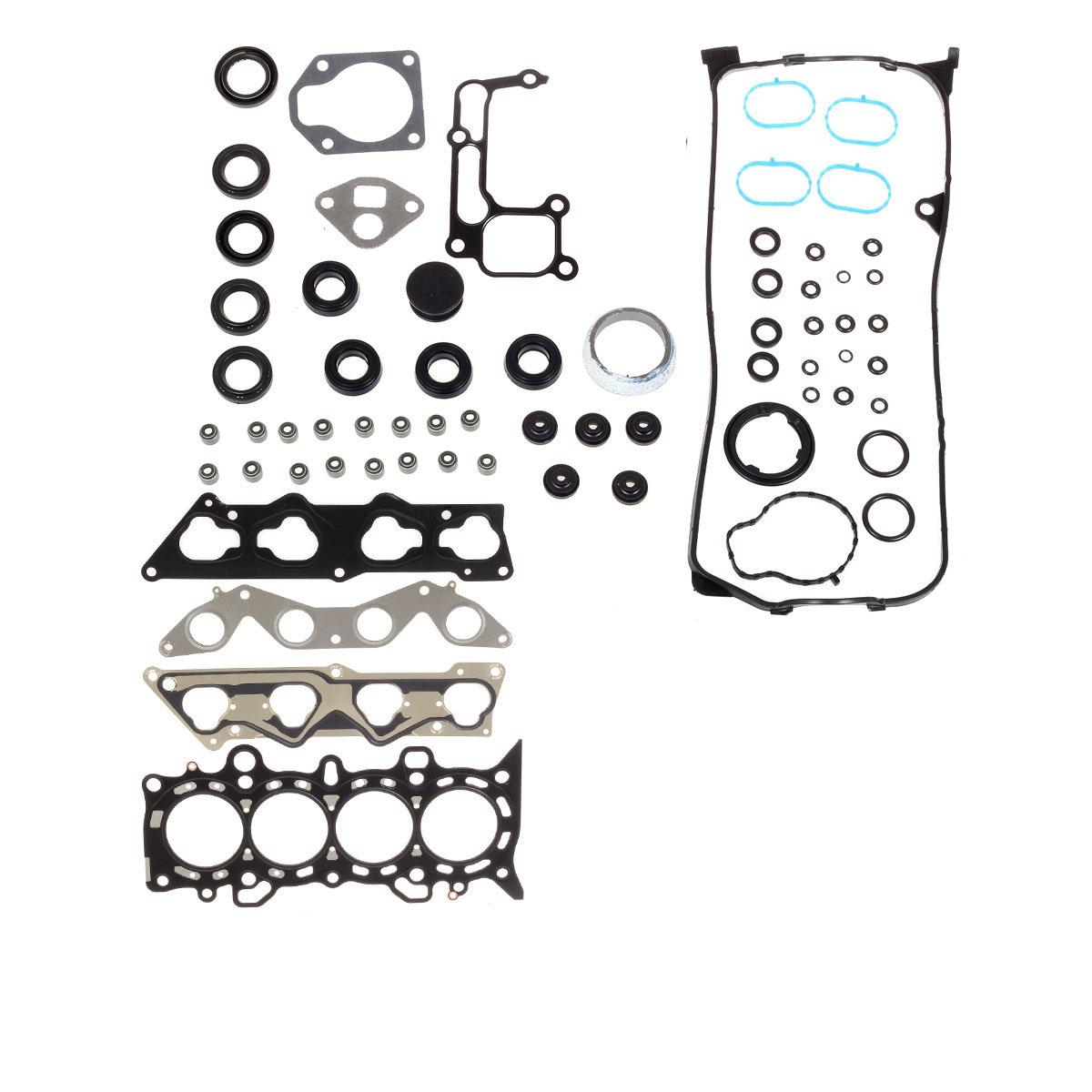 Front End Clunk Spring Seats 69492 in addition KCA394 2013 2014 Focus ST EcoBoost Whiteline Rear Control Arm Upper Bushing Camber furthermore 2001 Mitsubishi Eclipse Gs Fuse Box Diagram additionally 231935887804 in addition 111952060931. on honda civic shocks and struts