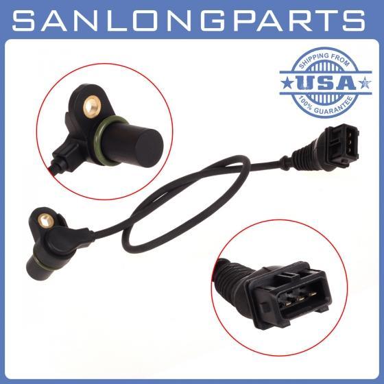5S1220 PC310 Camshaft Position Sensor For 2003-2005 BMW Z4