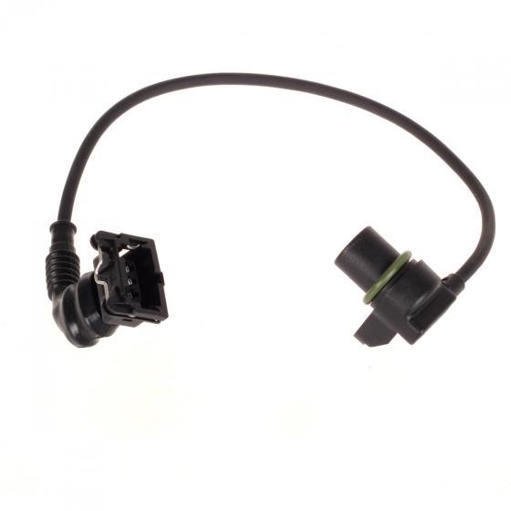 Cam Camshaft Position Sensor PC299 Fits BMW 540i 740i