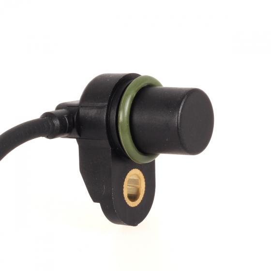 Camshaft Position Sensor PC299 For BMW 840Ci 540i 740i