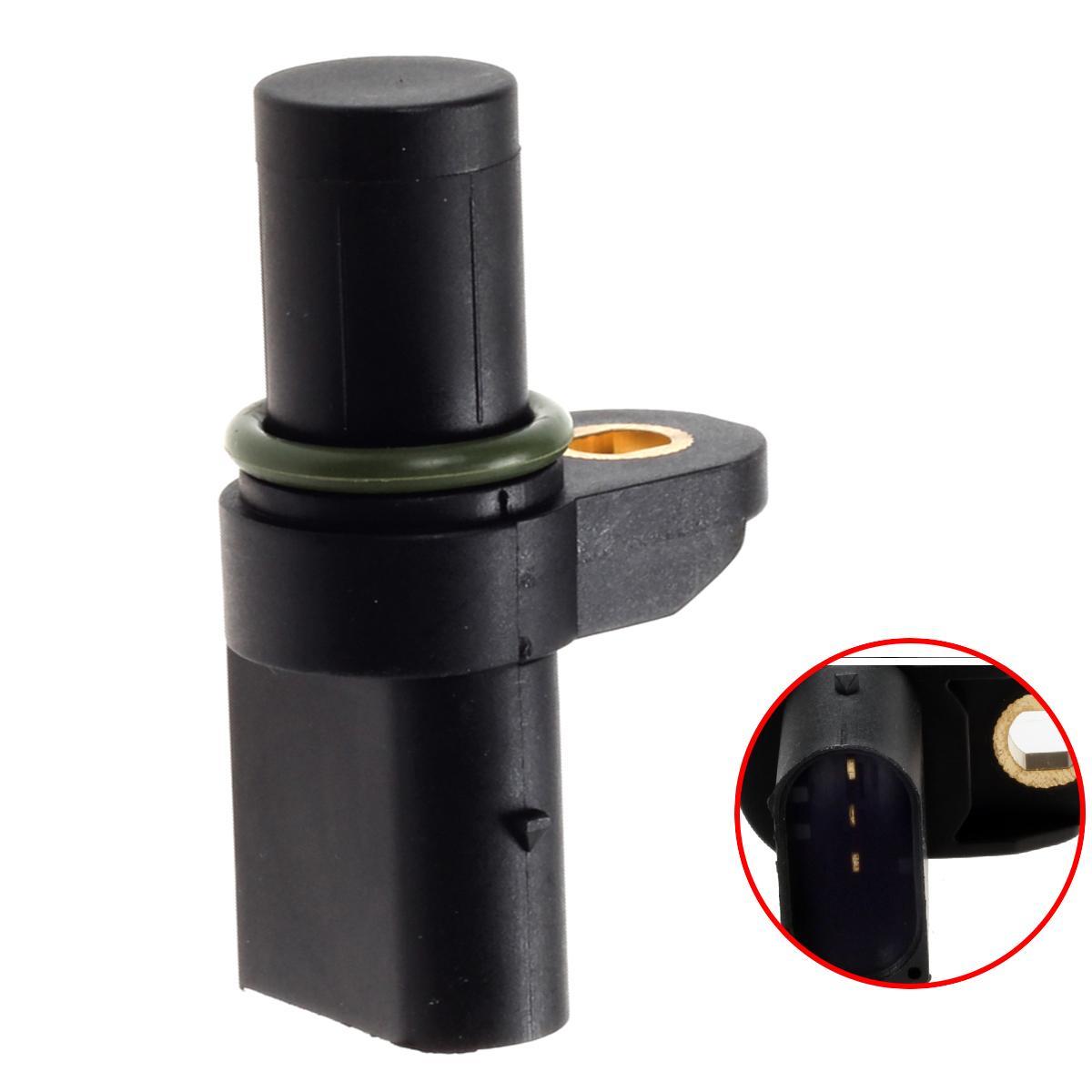 12147518628 Cam Camshaft Position Sensor For BMW X5 330xi