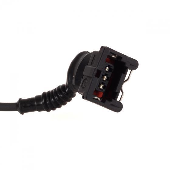 Camshaft Position Sensor 12141438083 PC309 For BMW 740i