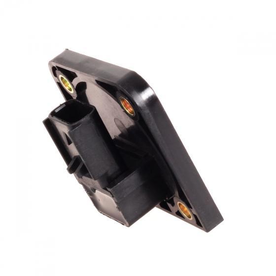 4778796 PC106K Cam Camshaft Position Sensor For 95-2000