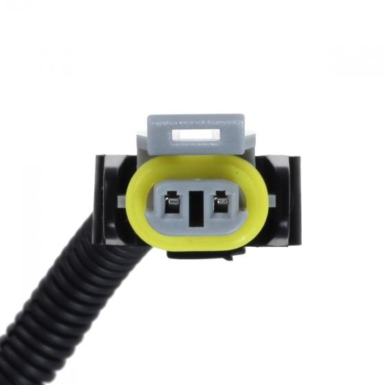 ABS Wheel Speed Sensor Harness Front For 00-05 Chevrolet