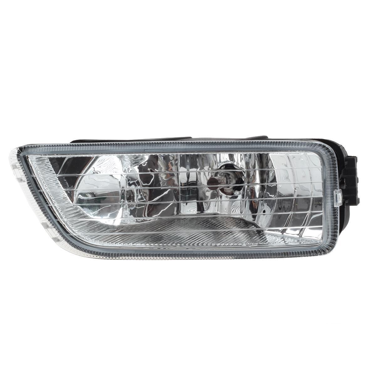New Fog Light For Acura Tl 2004  Honda Accord 2003