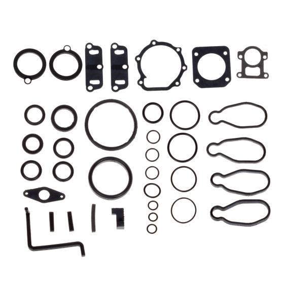 For 97 99 2 5l Liter Subaru Forester Impreza Legacy Dohc