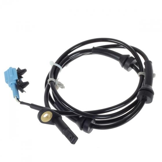 2012 Nissan Murano Camshaft: ABS Wheel Speed Sensor 47901CA00A Fits 03 04 05 06 07 08