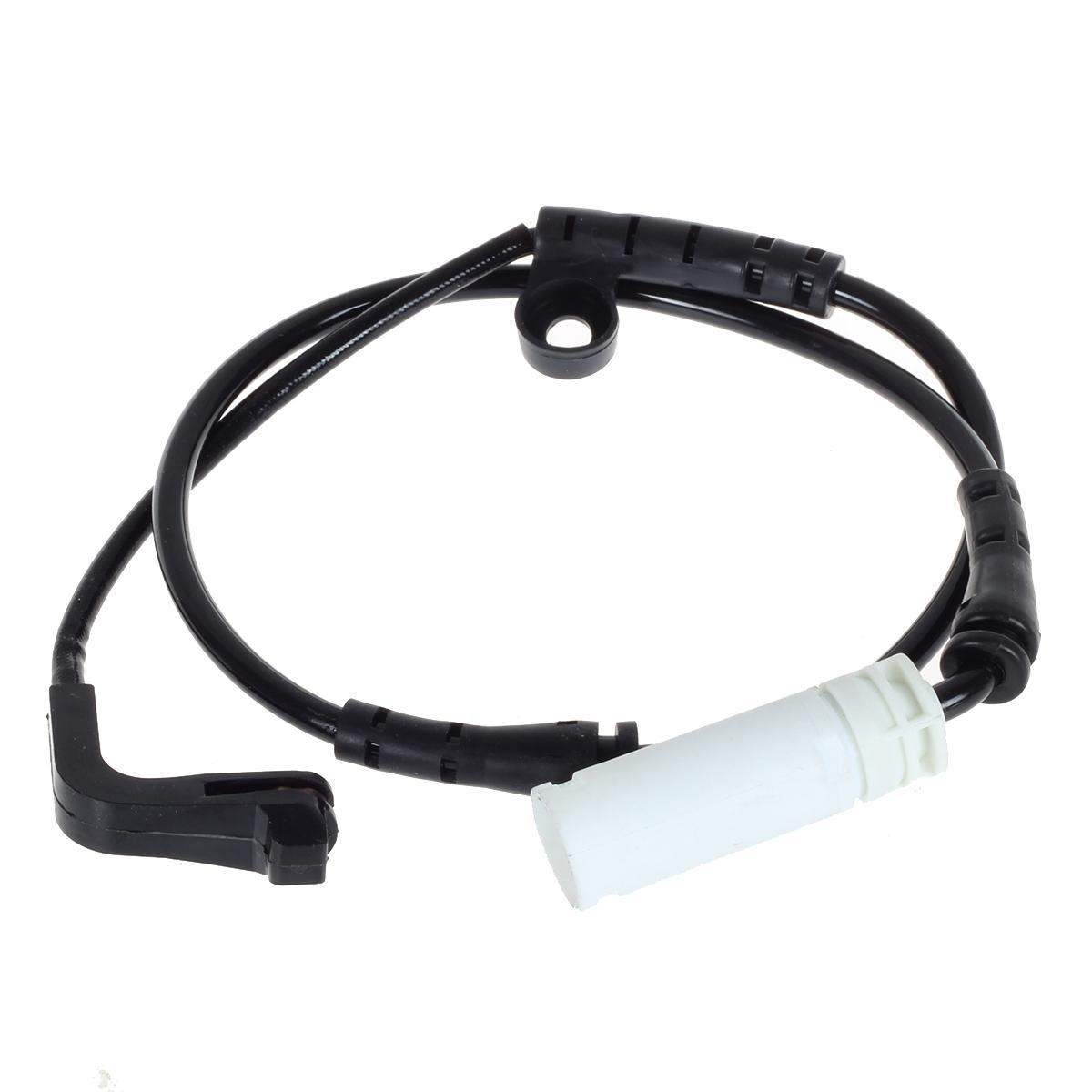 Front Brake Pad Wear Sensor 34356764298 For 04-10 BMW 525i