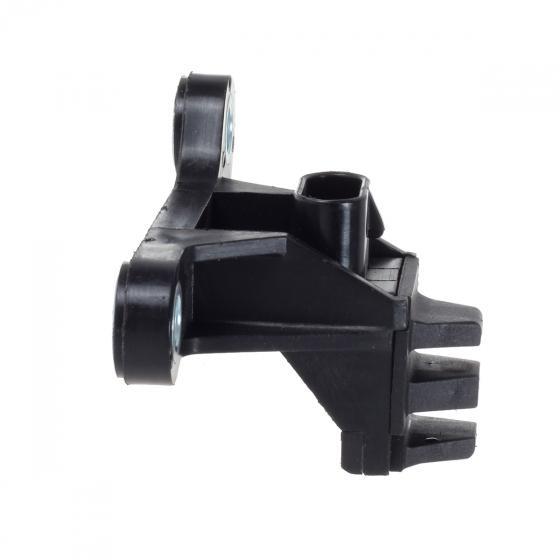 Crank Crankshaft Position Sensor PC30 Fits 1993-2005 GM