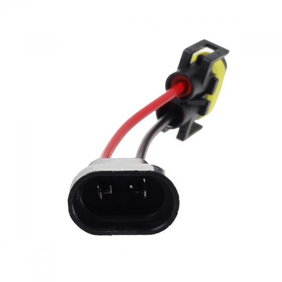 kia optima fog light wire harness volvo 850 fog light