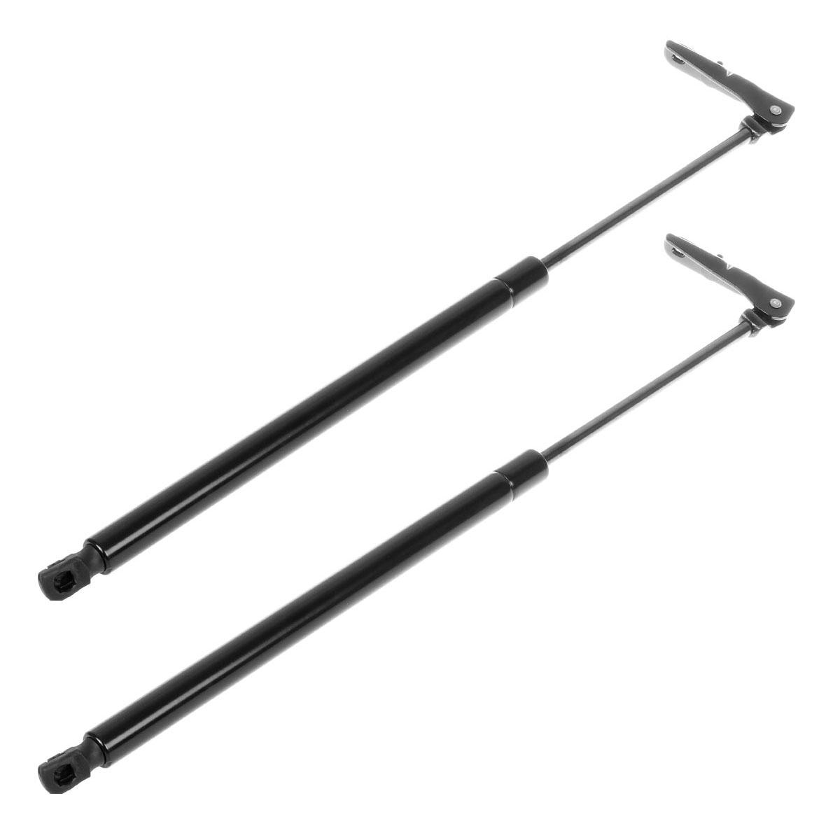 Changing Front Shocks For Toyota Celica 1994 99 St20x: Qty 2 4955L 4955R Hatch Liftgate Lift Supports Struts Fits