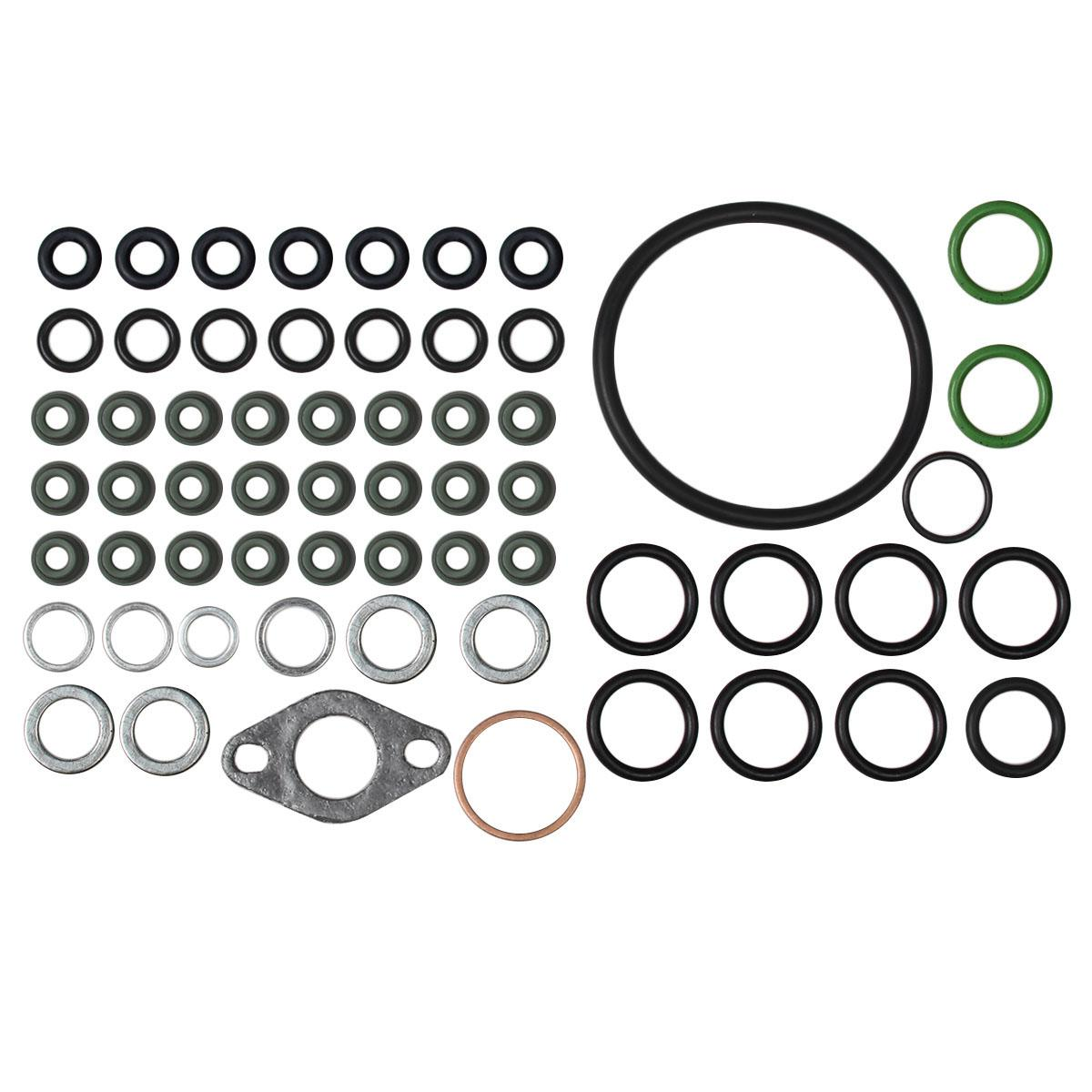 Oil Pan Reseal Cost also Ambient Air Temperature Sensor Location E46 as well Ford F 150 Front Suspension Diagram Furthermore Mercedes Benz further Car Oil Filter Guide also Cooling System Water Hoses. on bmw x5 coolant temperature sensor