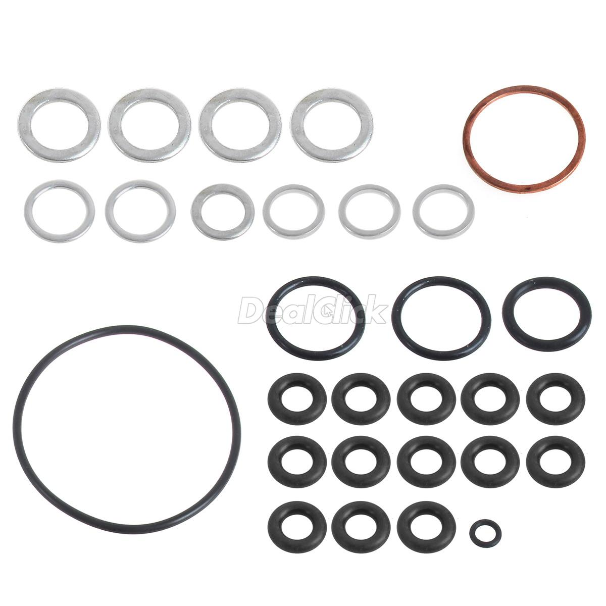 Bmw Z3 Coupe Production Numbers: For BMW E36 323i 328i 528i Z3 Engine HEAD GASKET Bolt Kit