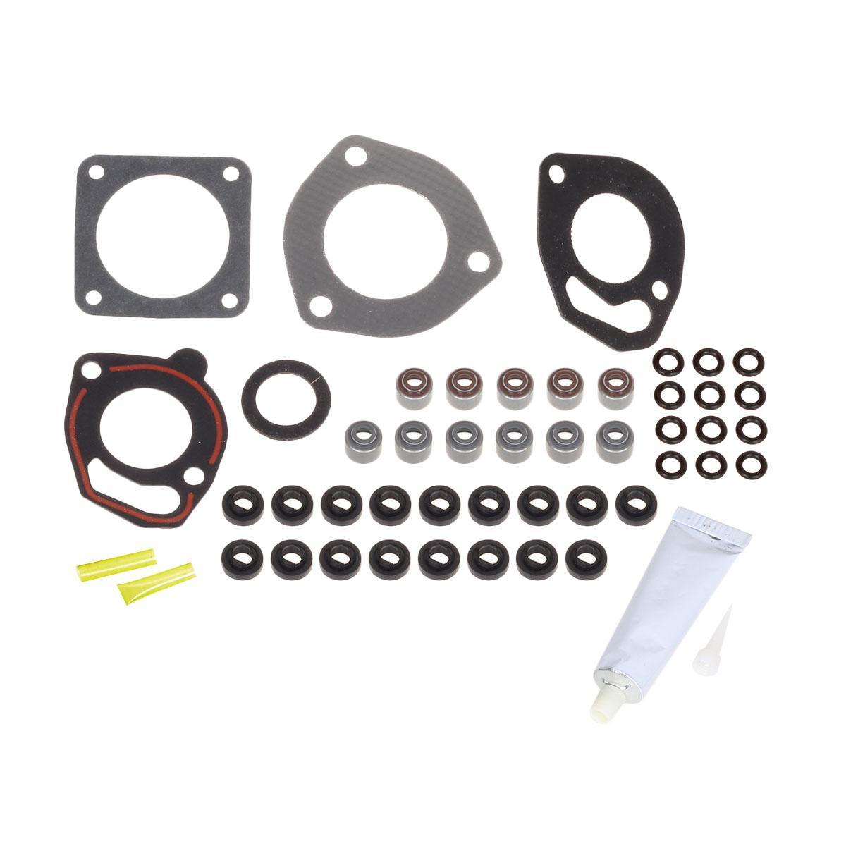 For 99-03 Jeep Grand Wrangler 4.0L Cylinder Head Gasket