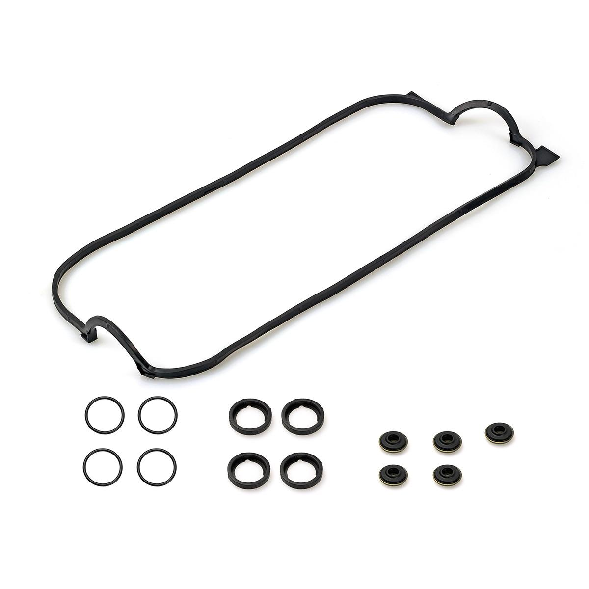 Valve Cover Gasket Fits 1990-1998 Honda Accord Prelude