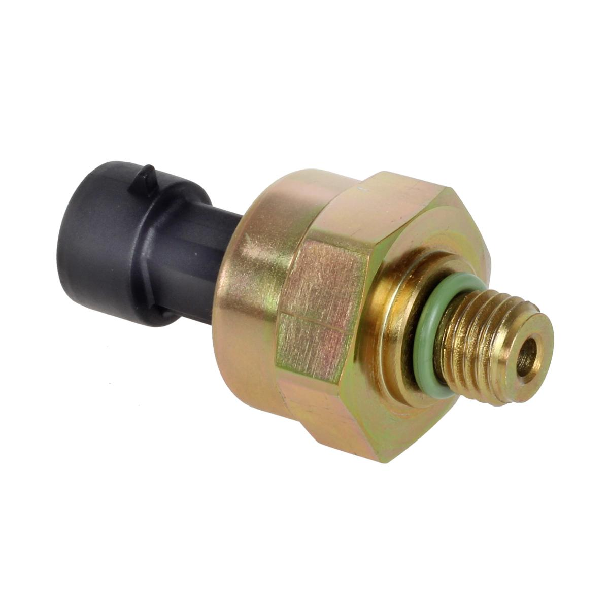 Injector Control Pressure ICP Sensor ICP103 For Ford