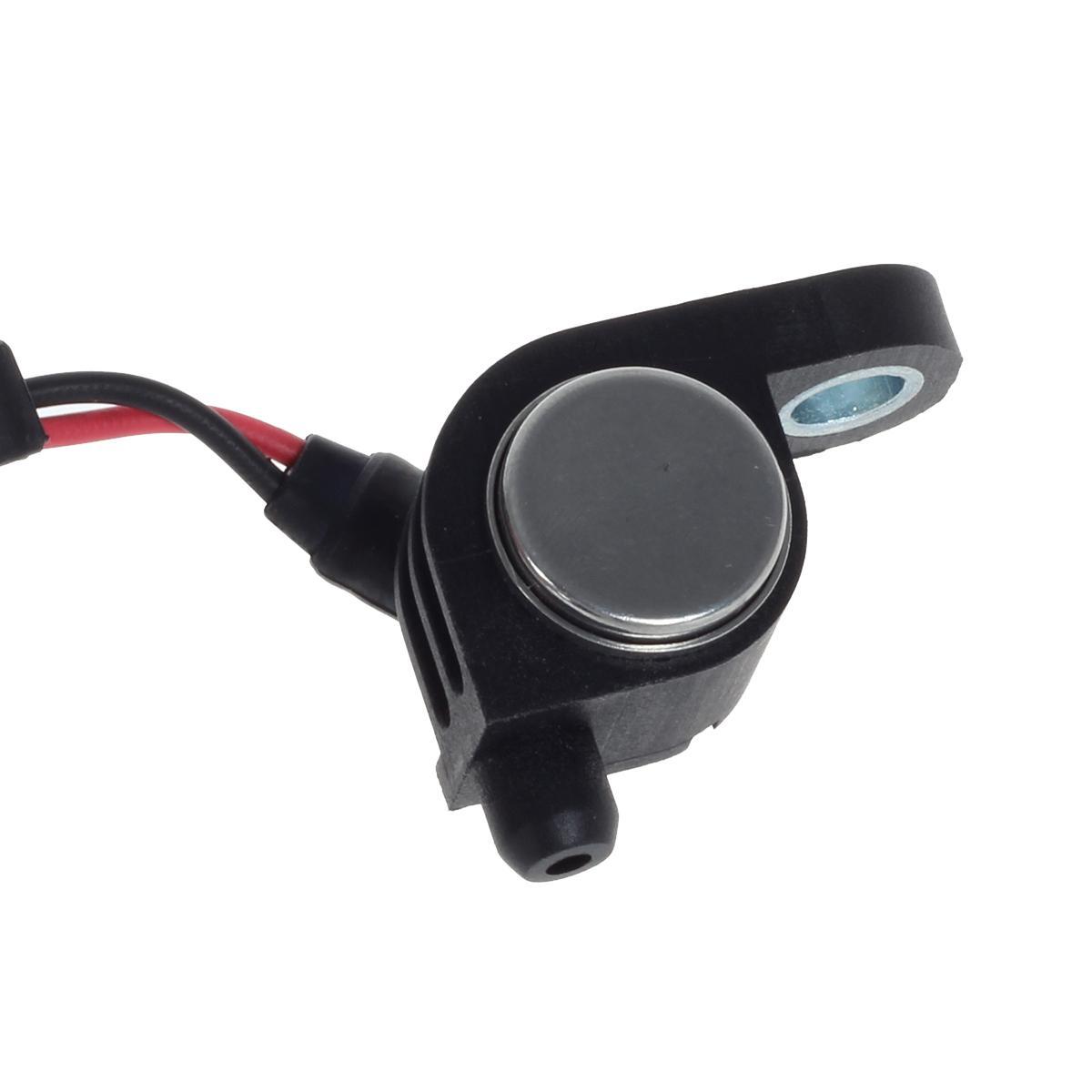 Crank Crankshaft Position Sensor PC133 For 96-1998 Honda