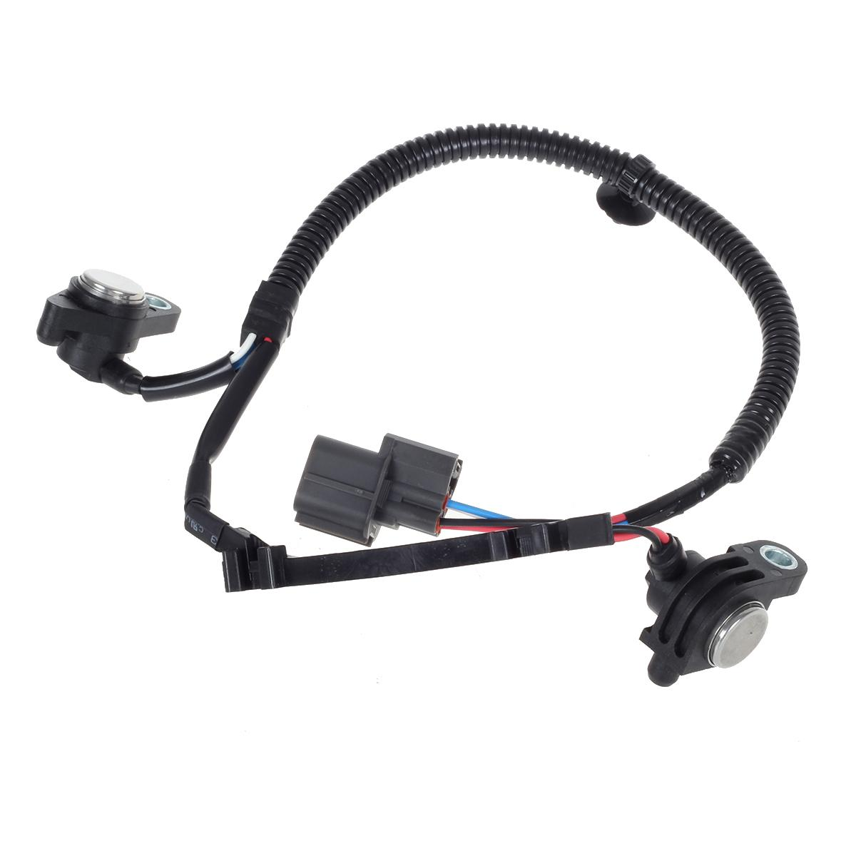 Crank Crankshaft Position Sensor PC133 For 96-1998 Honda