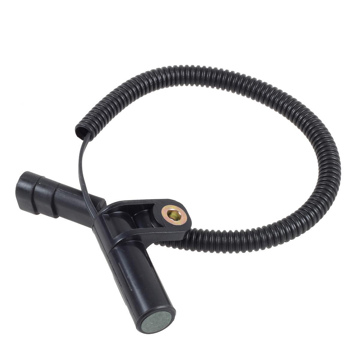 Crank Crankshaft Position Sensor PC42 For 1993-1995 Jeep