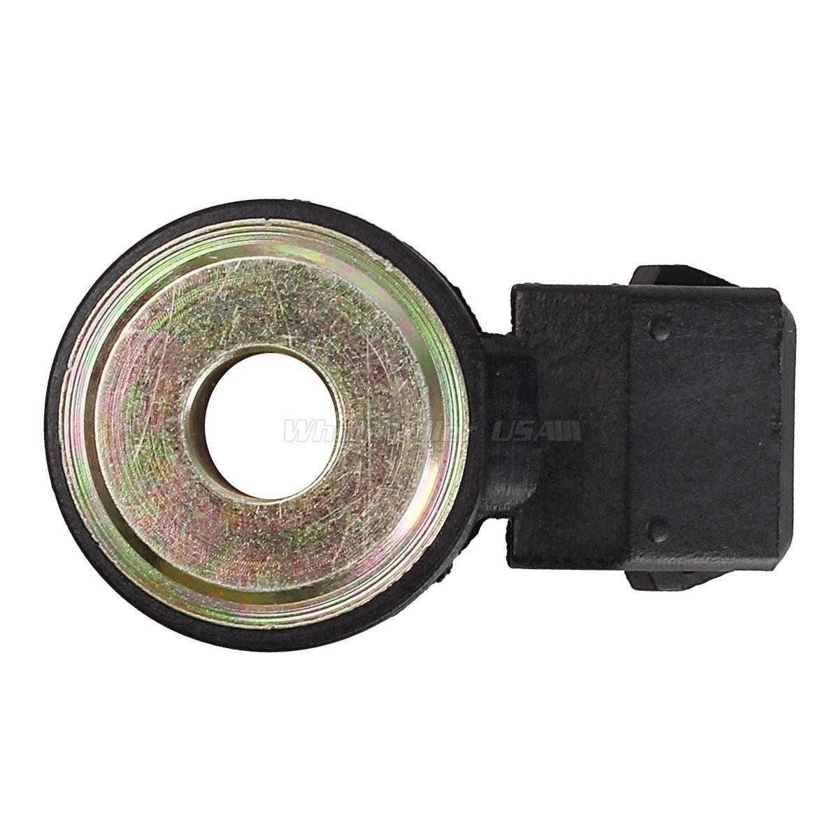 Ignition Knock Sensor 5s2378 For 05 09 Nissan Quest Titan