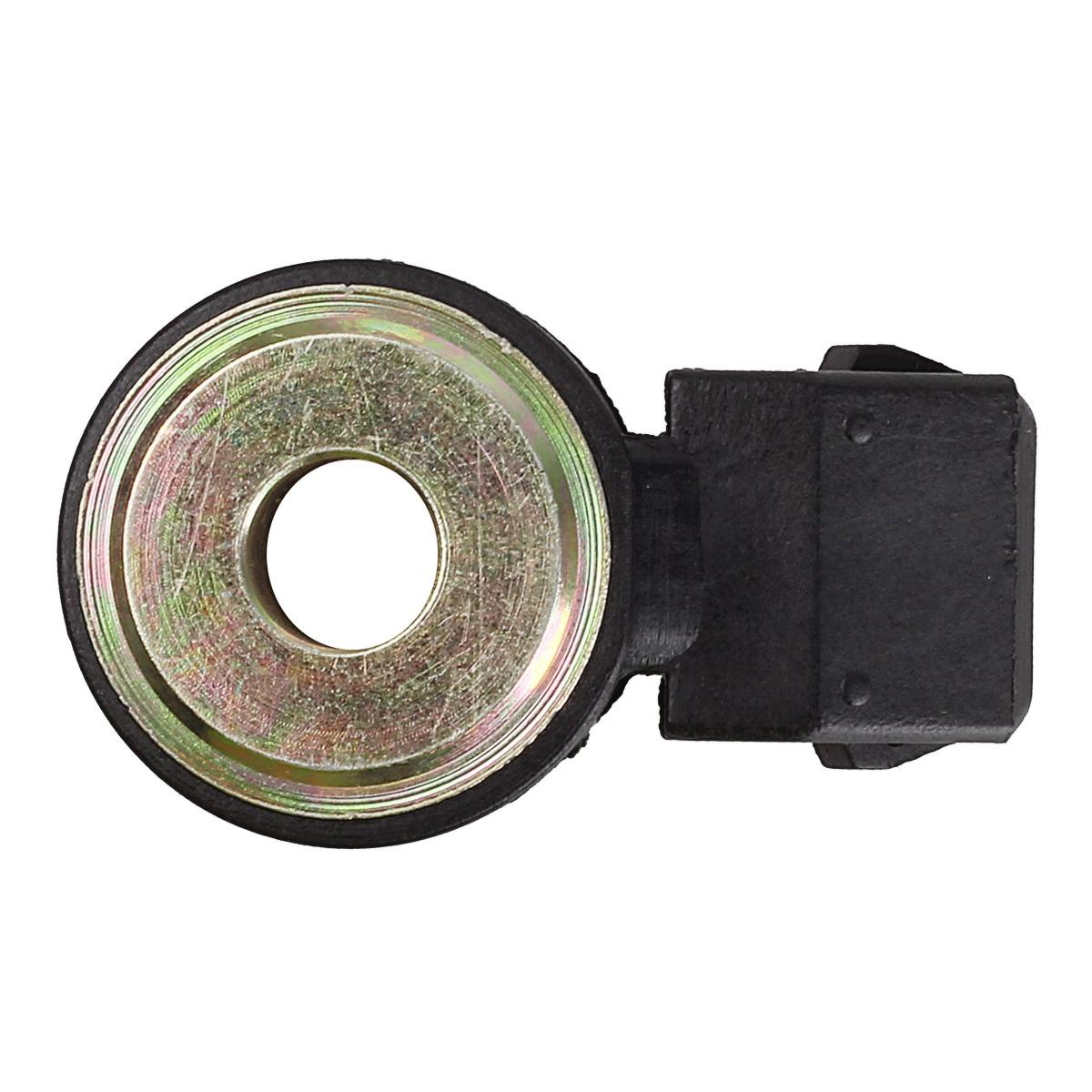 Brake Switch besides Tn Nissan Versa Hatchback Tail Light Bulbs Replacement Guide as well Graphic also L moreover Xfpmwkgxl Sl Ac Ss. on nissan xterra brake light replacement