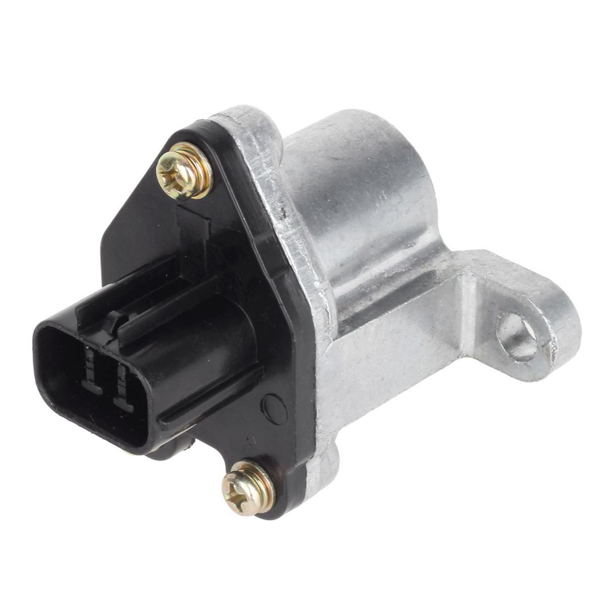 Vehicle Speed Sensor VSS SC136 For 1992 1993 1994 1995