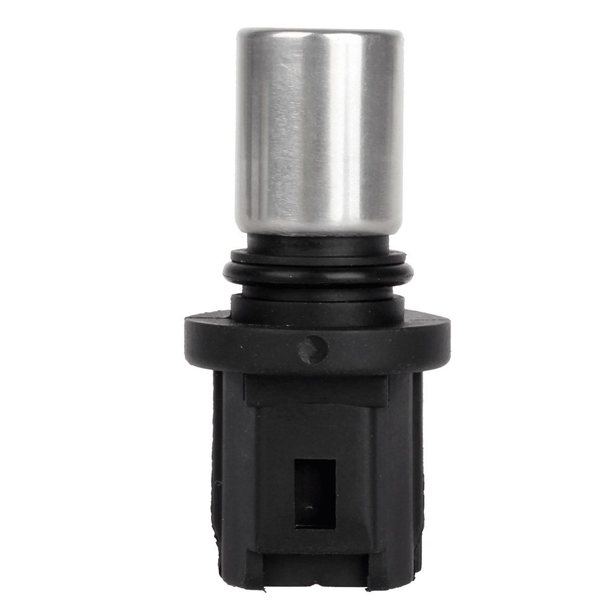Cam Camshaft Position Sensor 9091905026 For 2001 2010