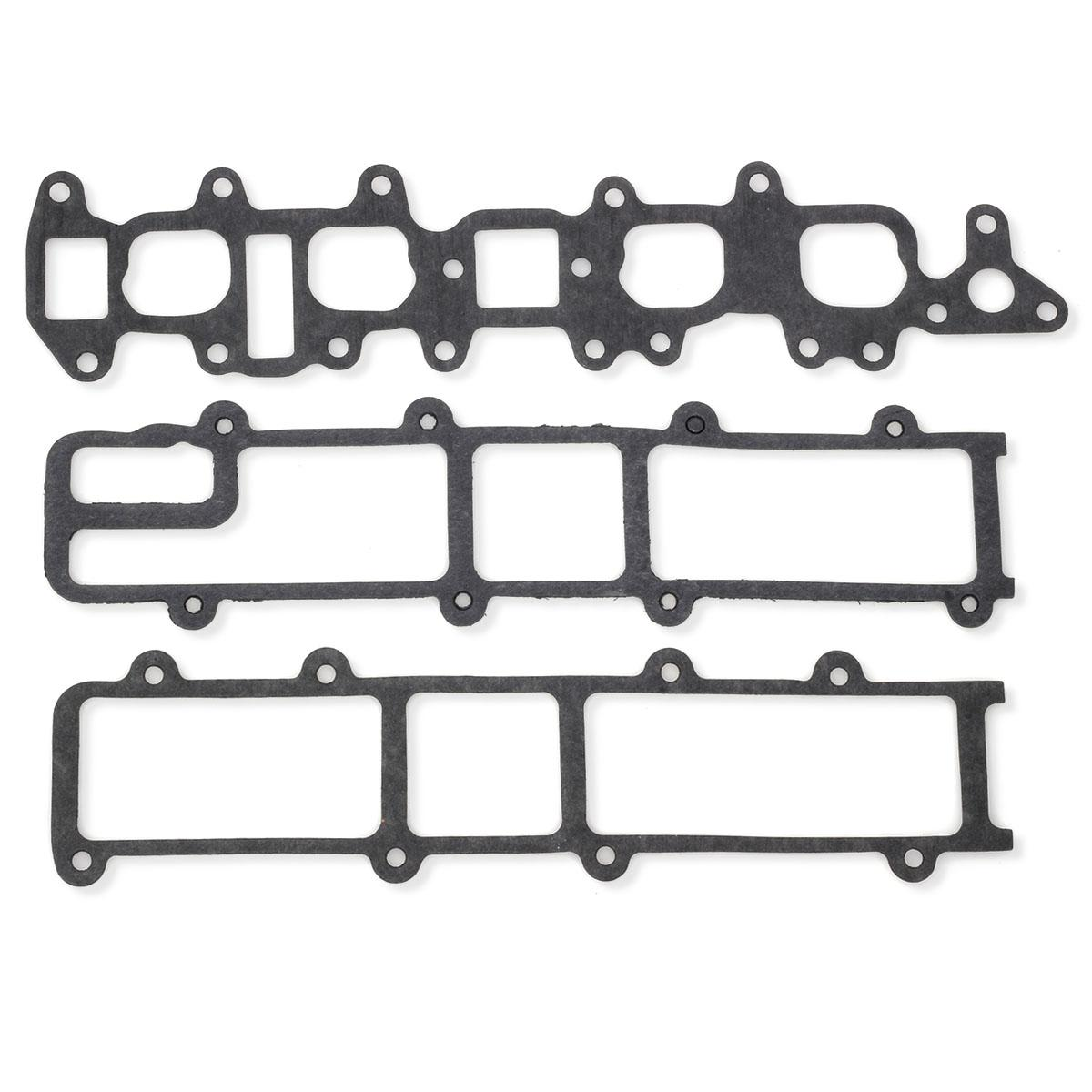 Head Gaskets Kit Bolts Fits Toyota 4Runner Pickup Celica 2