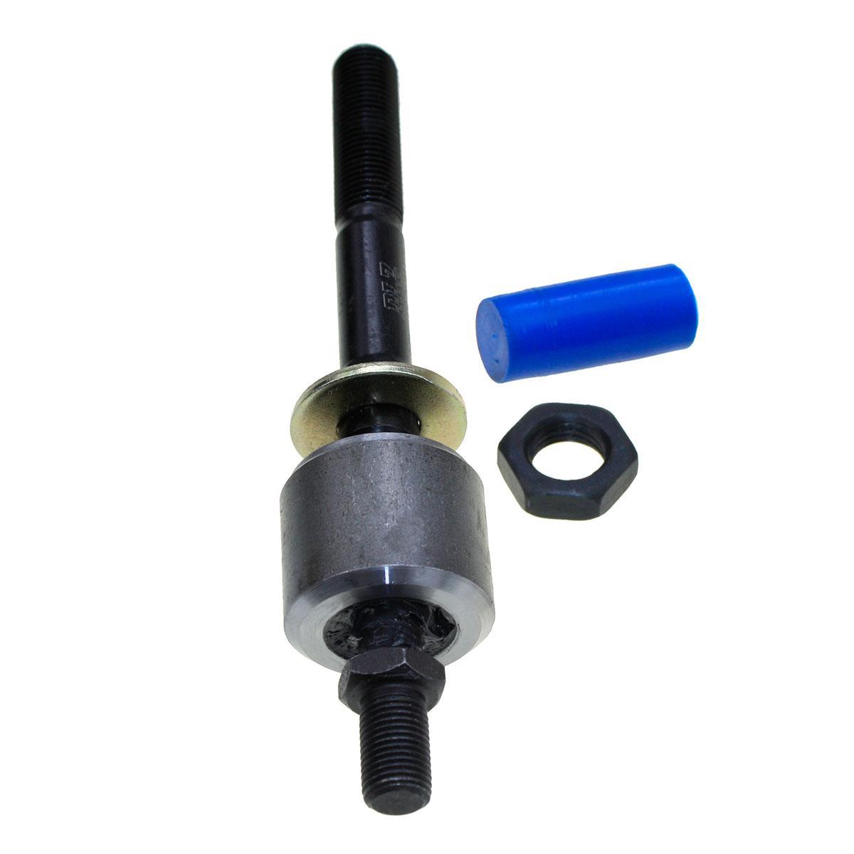 12 piece suspension parts for 94 97 honda accord control for 1999 honda civic window crank handle
