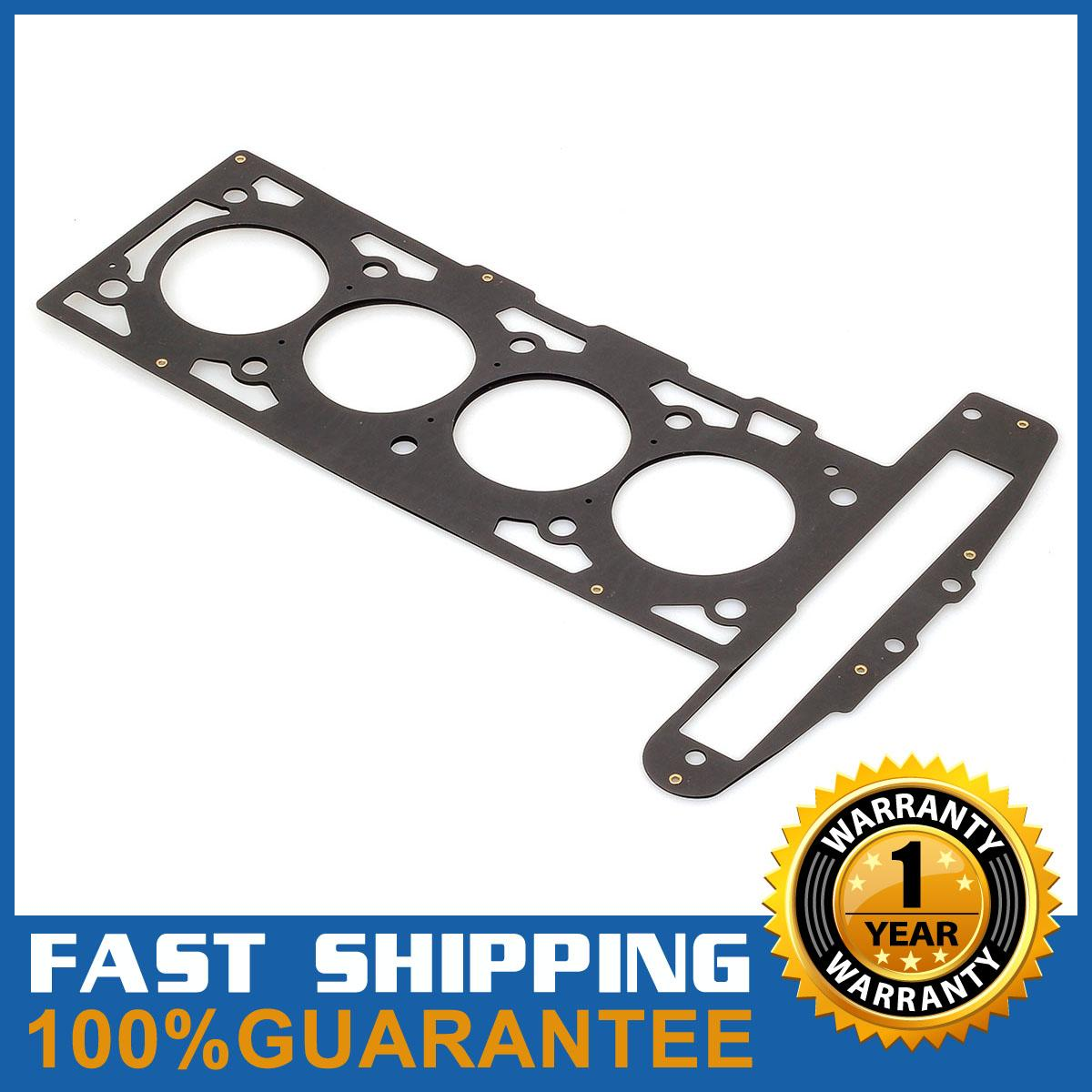 2010 Chevy Cobalt Sedan Engine Head Gasket Diagram FULL HD ...